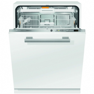 MIELE G6060SCVi Jubilee A+++ | Fully integrated dishwasher